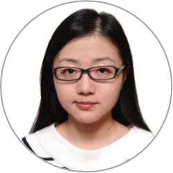 Karol Hu // Founder•MPhil in Mechatronic Engineering Huaqiao U and MSc in Enterprise Management HKUST •6+ years in business analysis & engineering enterprise management -