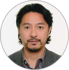 Eric Cheng // VP of Marketing20+ years of experience in business development in US, China and Finland.Digital Startups in Greater China.Mentor and Advisor to local digital Startups.Speaking on Finland-China ICT-related business subjects. -