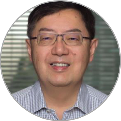 John Lo // Legal Advisor  JD and MBA from UC Berkeley  30+ years of transnational corporate and commercial lawyer  20+ years of tech startup counselling in legal and business aspects
