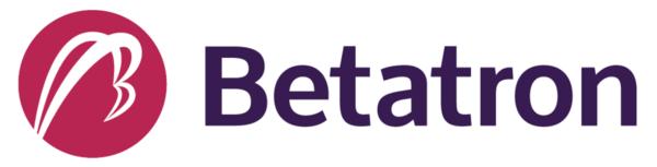 betatron.png
