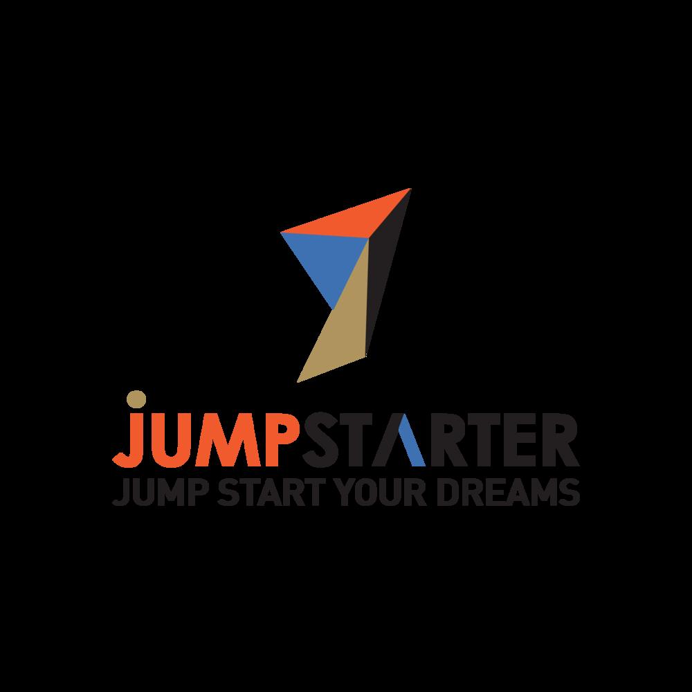 jumpstarter.png