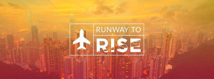 Runway to RISE.jpg