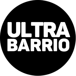 Ultrabarrio