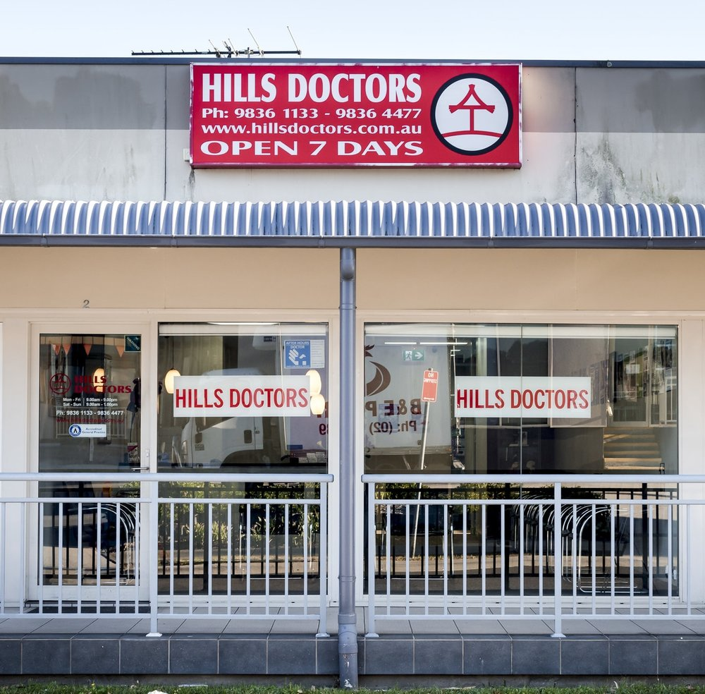 0003 Hills Doctors BOSE CREATIVE 050718.jpg