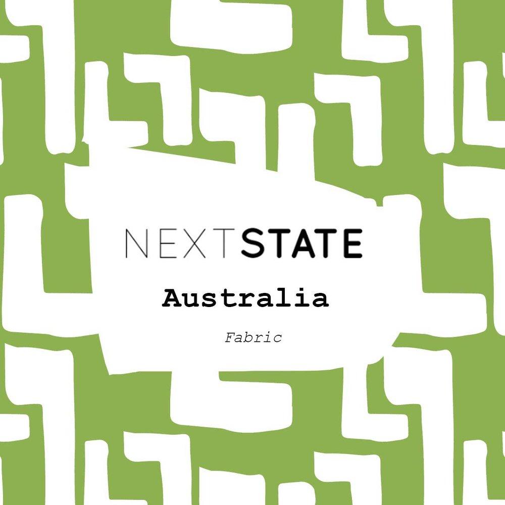 Next state.jpg