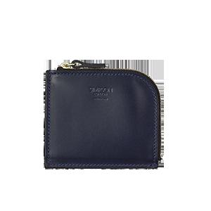 Simpson-News-navy-zip-wallet.png