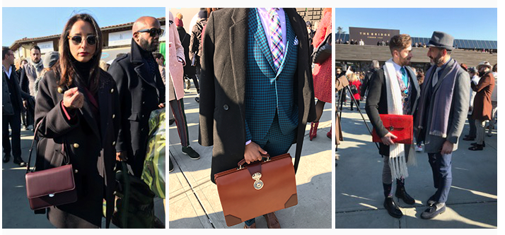 Simpson-at-Pitti.png