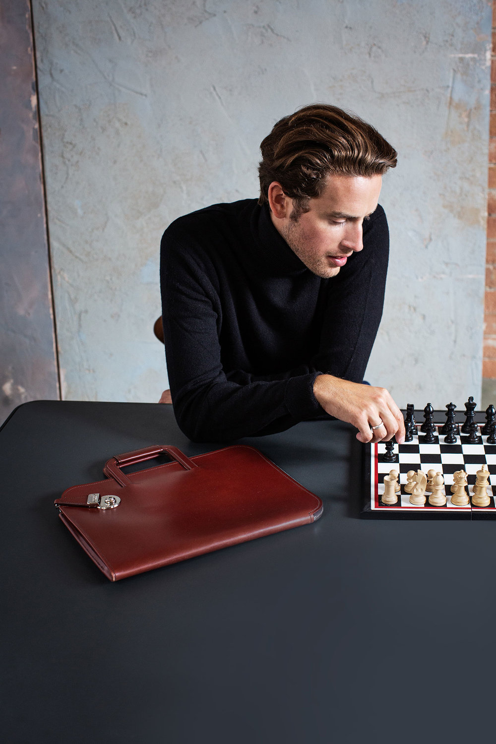 Simpson-London-Luxury-Leather-Goods-for-him.jpg