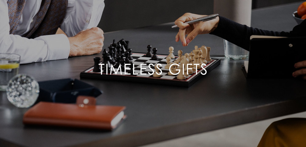 Slide-2-Timeless-gifts.jpg