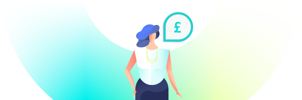 Drivy Community Blog-Top tips to earn more.png