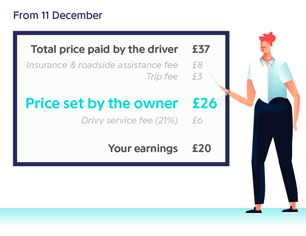 Pricing-Explainer-UK-21% (1).png