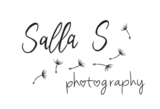 Salla S Photography