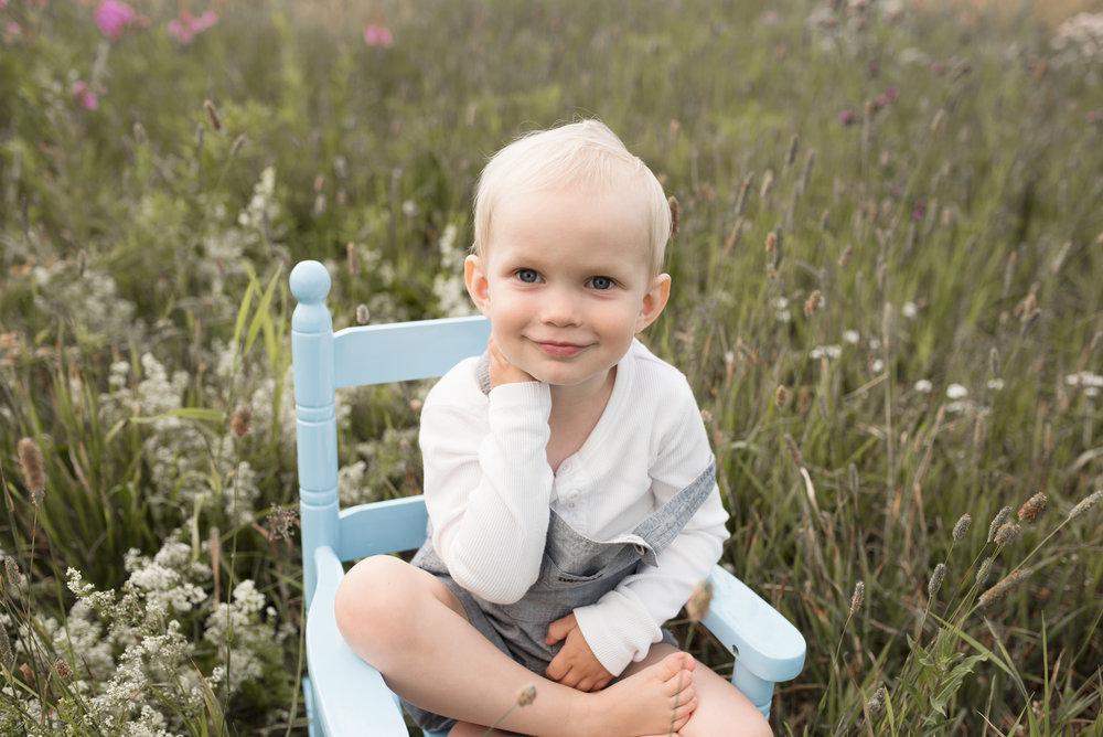 salla s photography lapsikuvaus valokuvaus hämeenlinna valokuvaaja