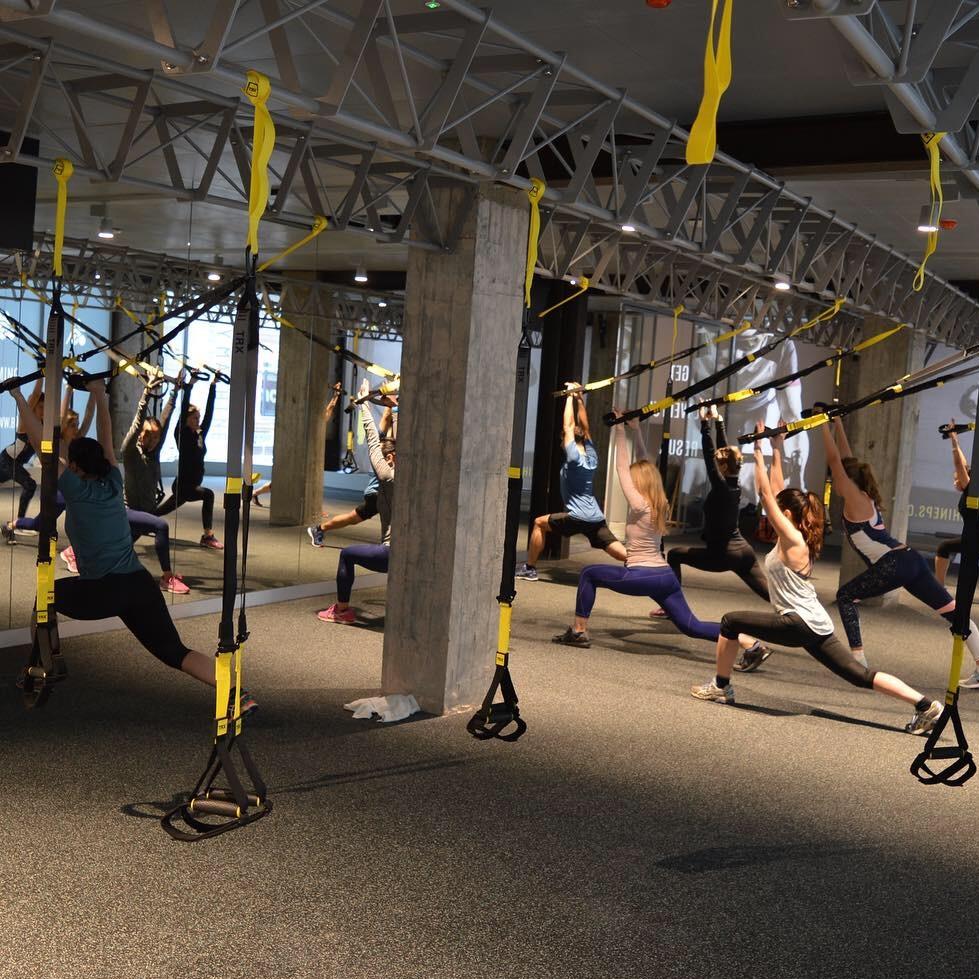 TRX-Classes-Body-Machine-Performance-Studio-Kensington-London.JPG