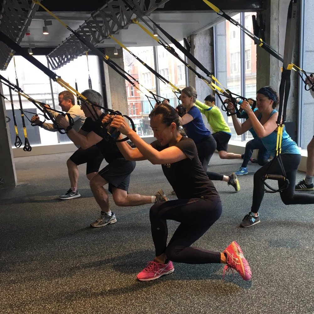 Body-Machine-Performance-Studio-Elite-TRX-Class-Kensington-Gym-London.JPG