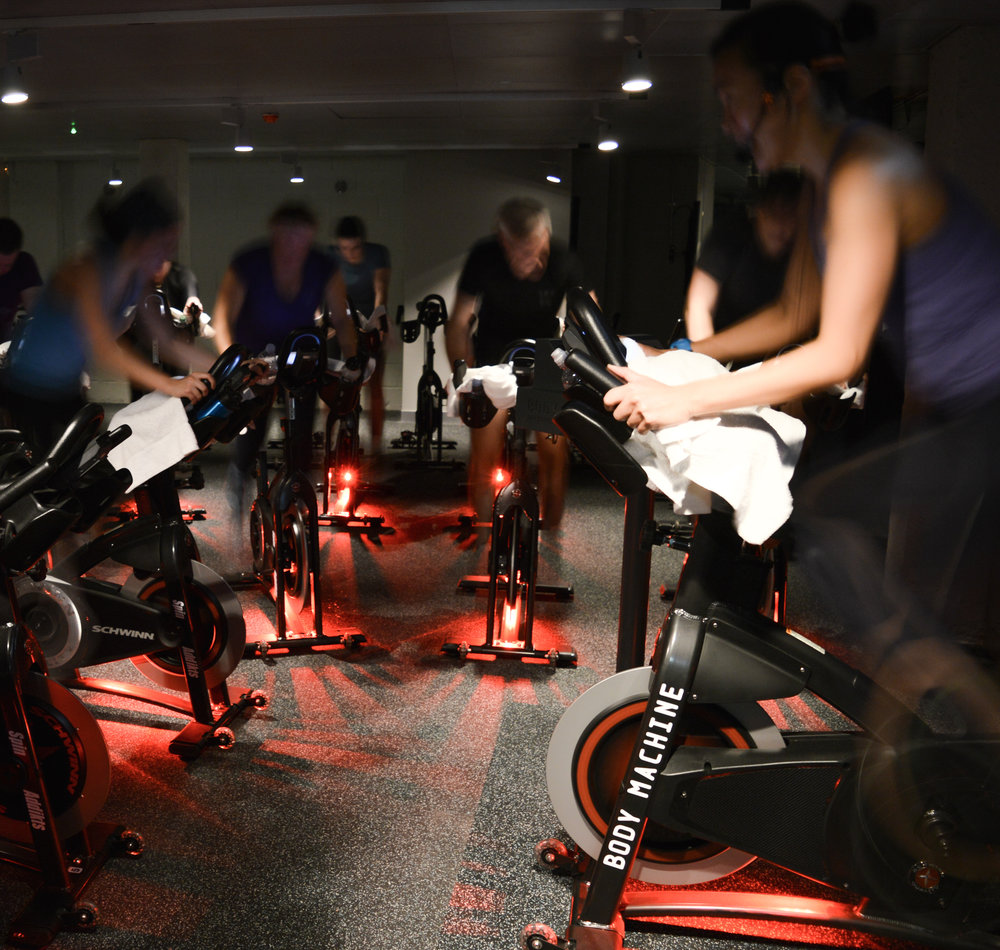Body-Machine-Performance-Studio-SpinAddikts-Spinning-Indoor-Cycling-Gym-Kensington-London-Class.jpeg