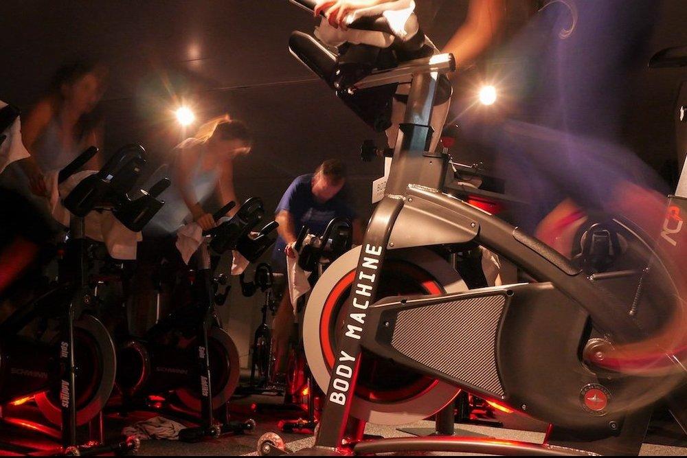 Body-Machine-SpinAddikts-Indoor-Cycling-Weekly.jpg