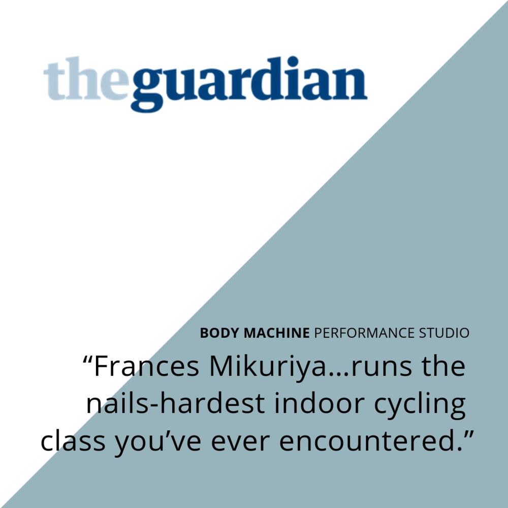 Guardian-Weekly-Magazine-Body-Machine-Performance-Studio.png