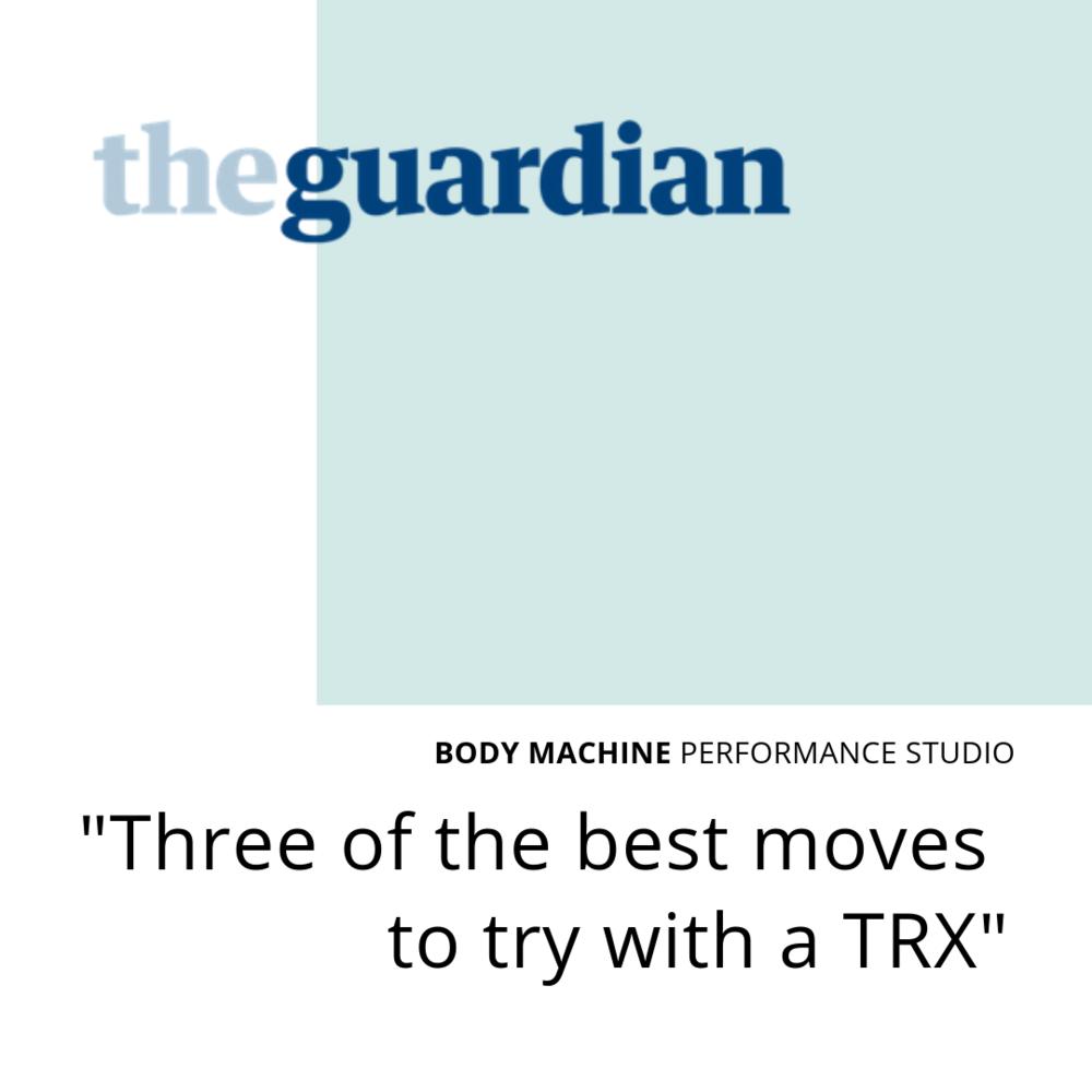 Guardian 3 Best TRX Moves BMPS Review.png