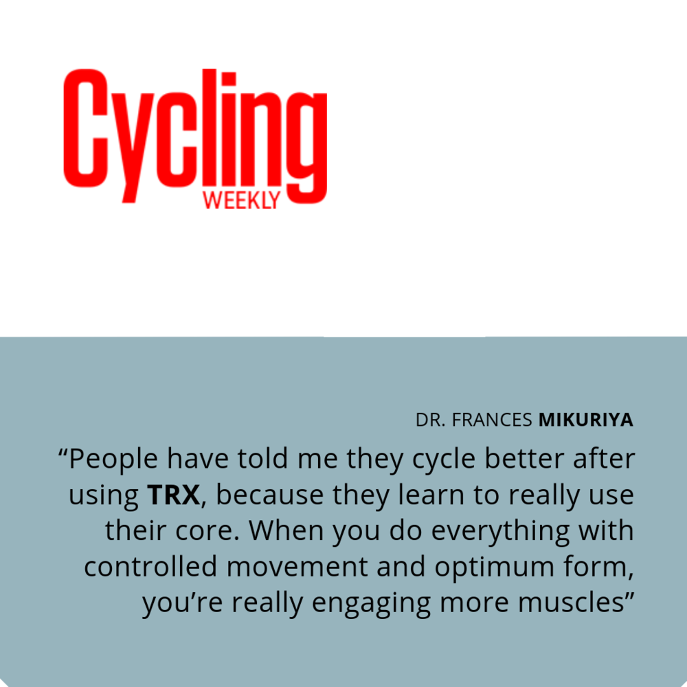 BMPS Cycling Weekly Blog (1).png