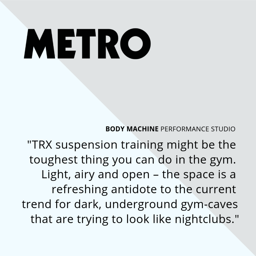 Metro TRX BMPS Review (1).png