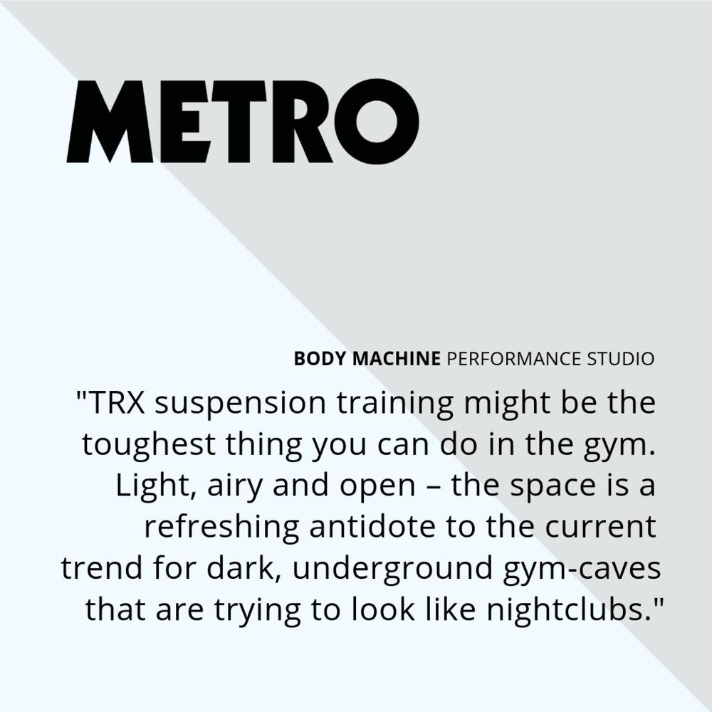 Metro TRX BMPS Review (1).png