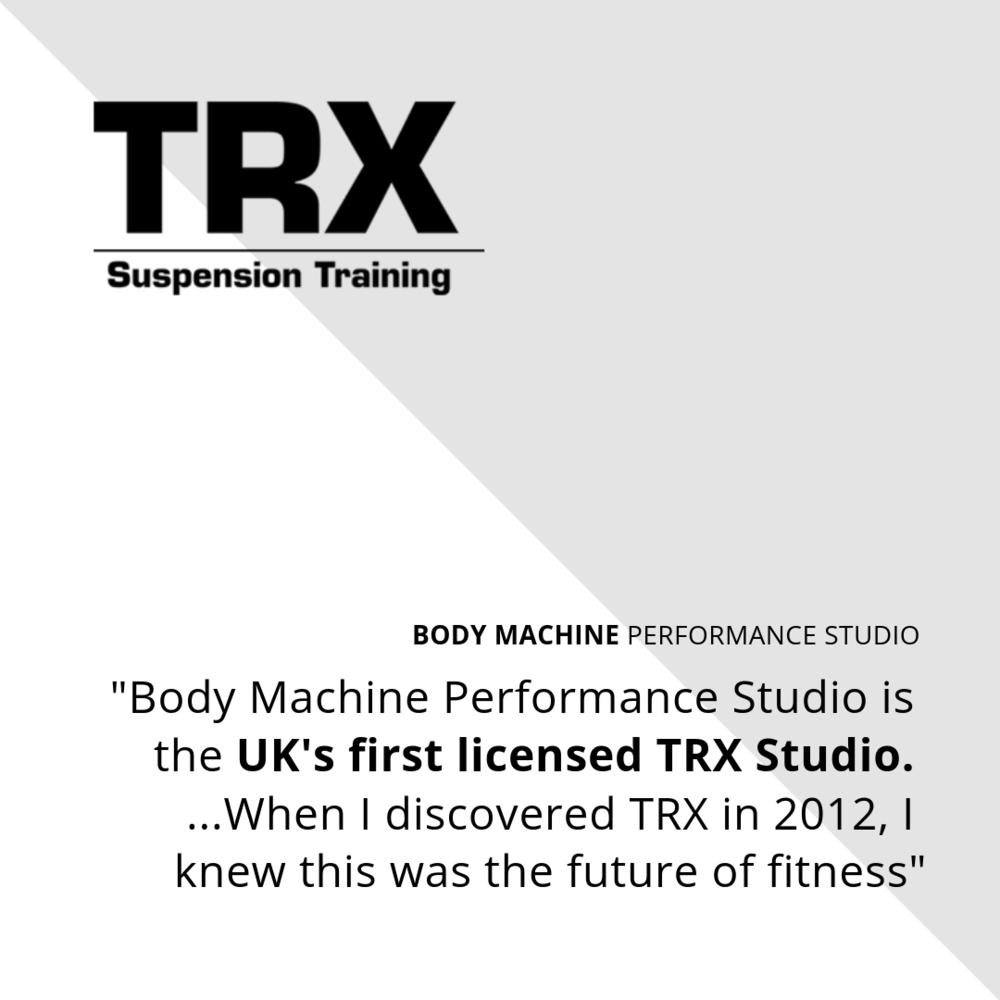 TRX-Suspension-Training-Official-Body-Machine-London-UK.png
