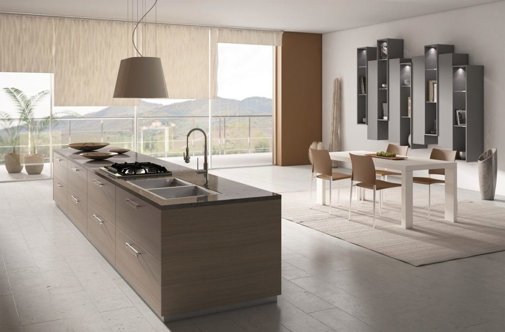 gorgeously-minimal-kitchens.jpeg