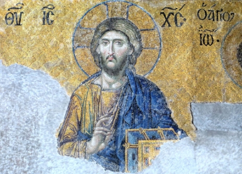 christ_icon_hagia_sophia_istanbul_mosaic_ancient_art_13th_century_faith-531634.jpg!d.jpeg