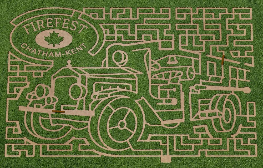2016 FireFest Maze.jpg