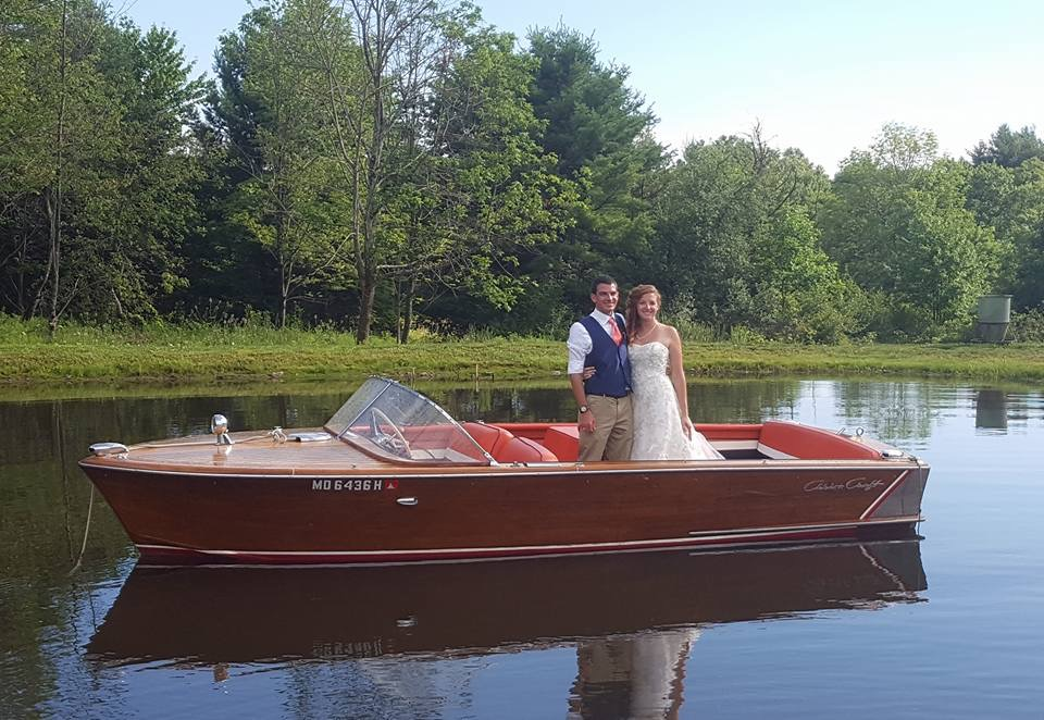 Wedding boat.jpg