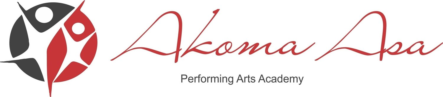 AkomaAsa Performing Arts Academy