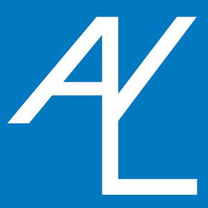 AYL Logo