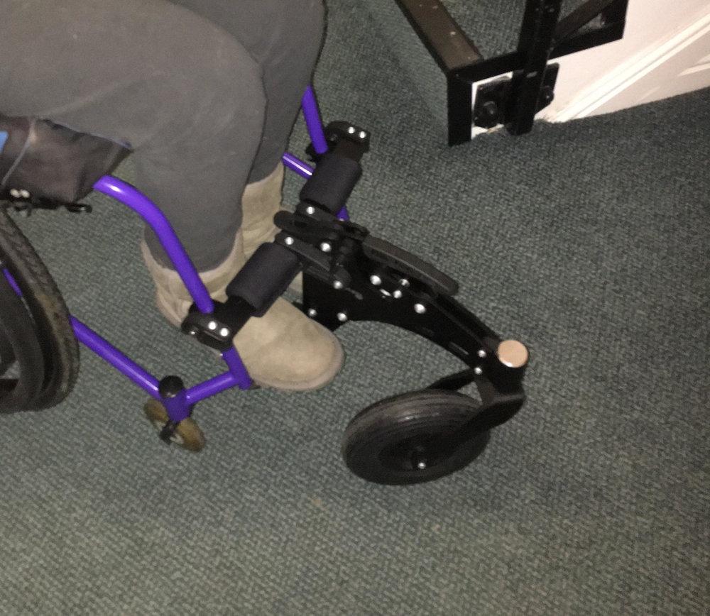 RGK Maxlite Manual Wheelchair 3.jpg