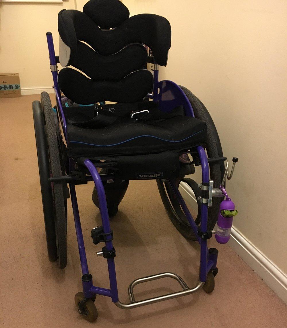 RGK Maxlite Manual Wheelchair 1.jpg