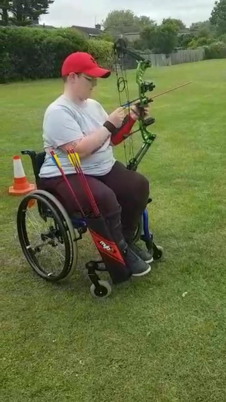Ottobock Ventus Manual Wheelchair2.jpg
