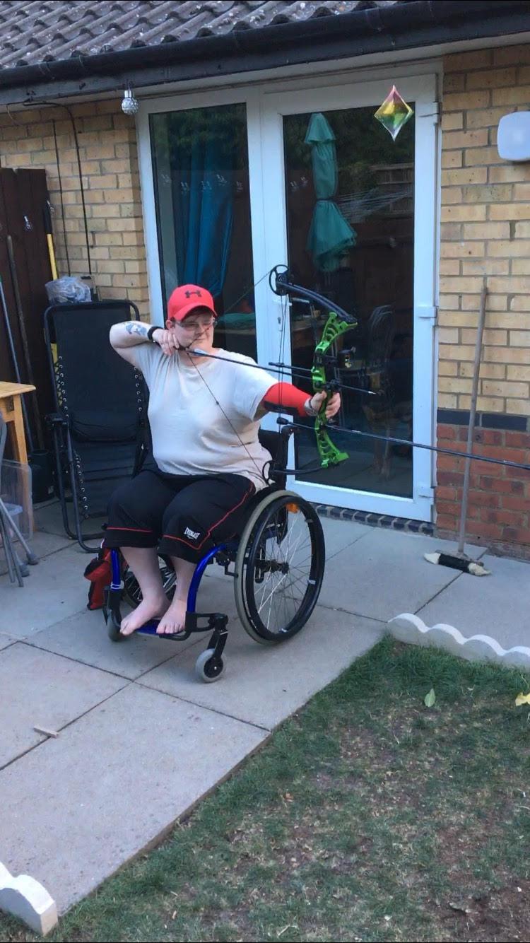 Ottobock Ventus Manual Wheelchair 1.jpg