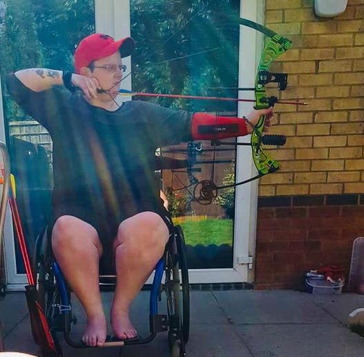 Ottobock Ventus Manual Wheelchair3.jpg