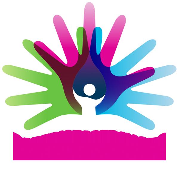 Rare Disease 1