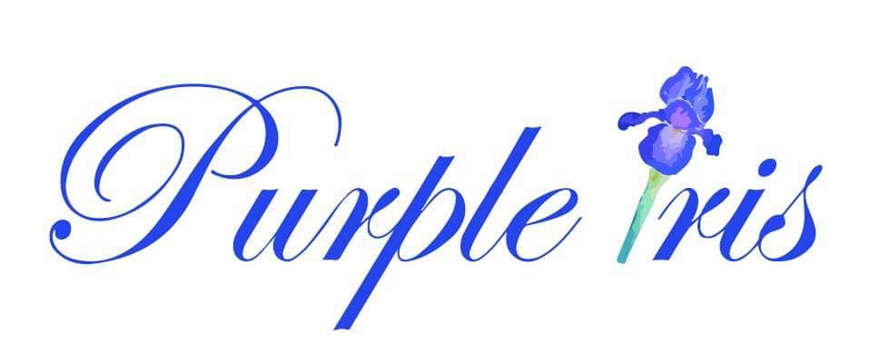 Purple Iris - Purple Iris is a non profit organisation that launched in November 2018. We make adaptive clothing, accessories and items for people living with a disability, as well as offering classes to anyone who would like to learn how to adapt their own clothing. Purple Iris is centred around creating zero waste products, allowing us to help more people!