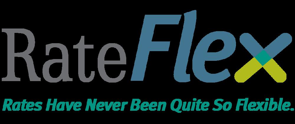 RateFlex_Logo_Master.png