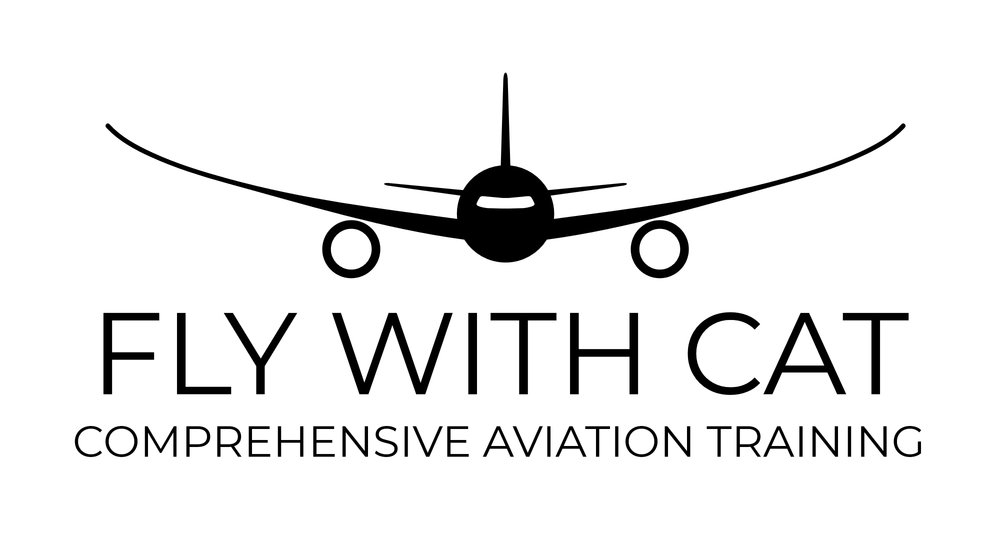 Aviation-Training