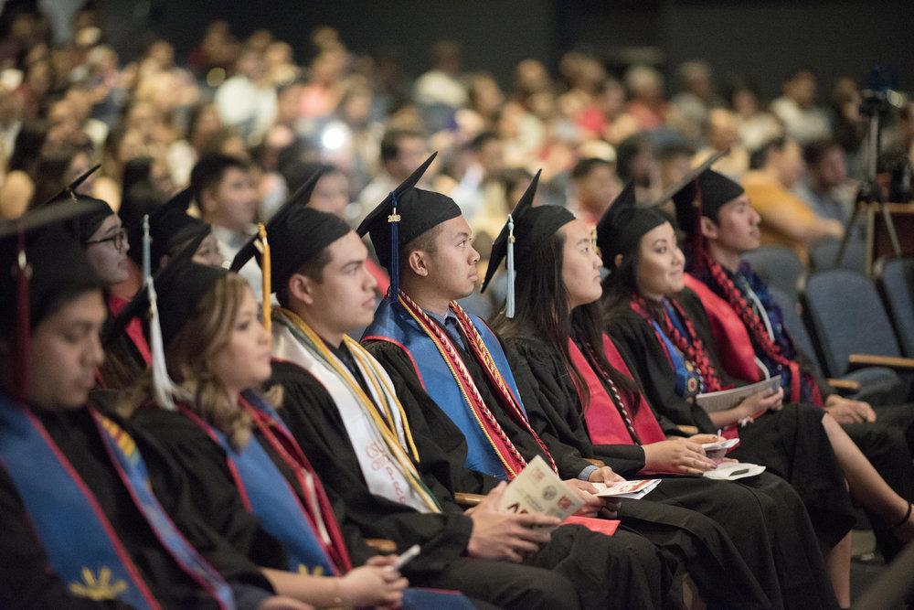 image credit: the california state university