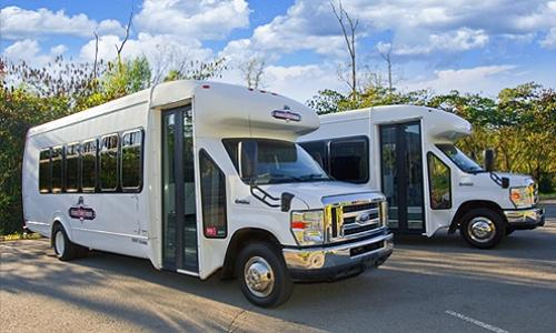 2-buses-2014.jpg