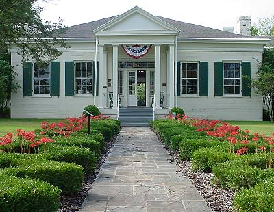 walters-curran-bell-house.jpg