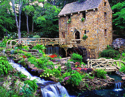 old-mill.jpg