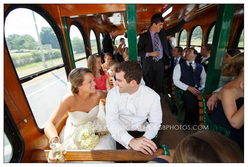 wedding_photography_029.jpg