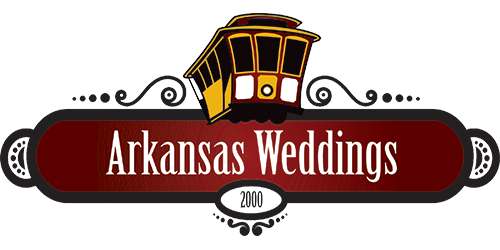 arkansas-weddings.png
