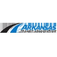 arkansas-transit-assoc-logo.png