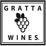 gratta-wines.jpg